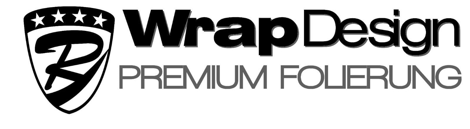 r-wrap-fahrzeugfolierung.de